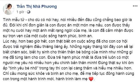 dien vien nha phuong 2