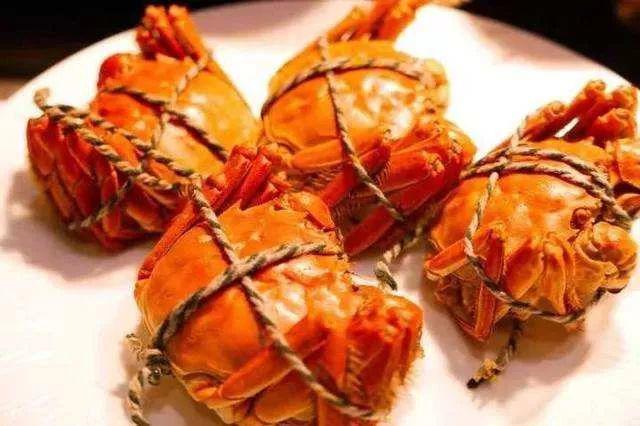 Khi hấp cua, đặt cua ngửa hay úp bụng, nhiều người làm sai nên món ăn mất ngon - Ảnh 3