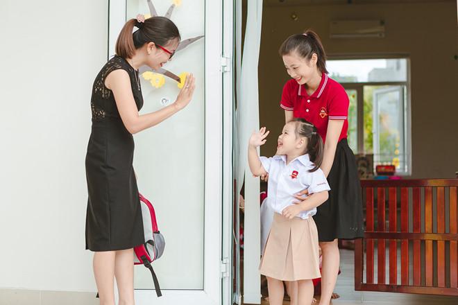 5 điều cần chuẩn bị cùng con trong năm học mới, bố mẹ nào cũng phải biết - Ảnh 1