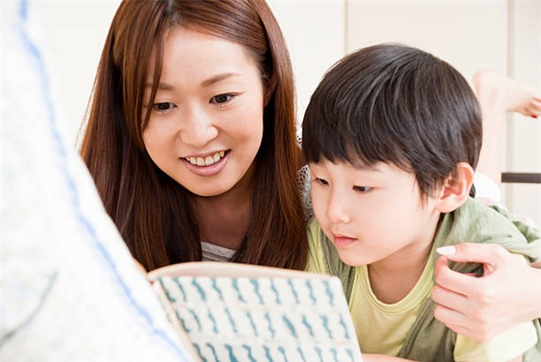 5 điều cần chuẩn bị cùng con trong năm học mới, bố mẹ nào cũng phải biết - Ảnh 3