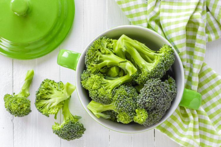 Nếu không muốn trằn trọc cả đêm thì chớ dại ăn những thực phẩm này trước khi đi ngủ - Ảnh 2