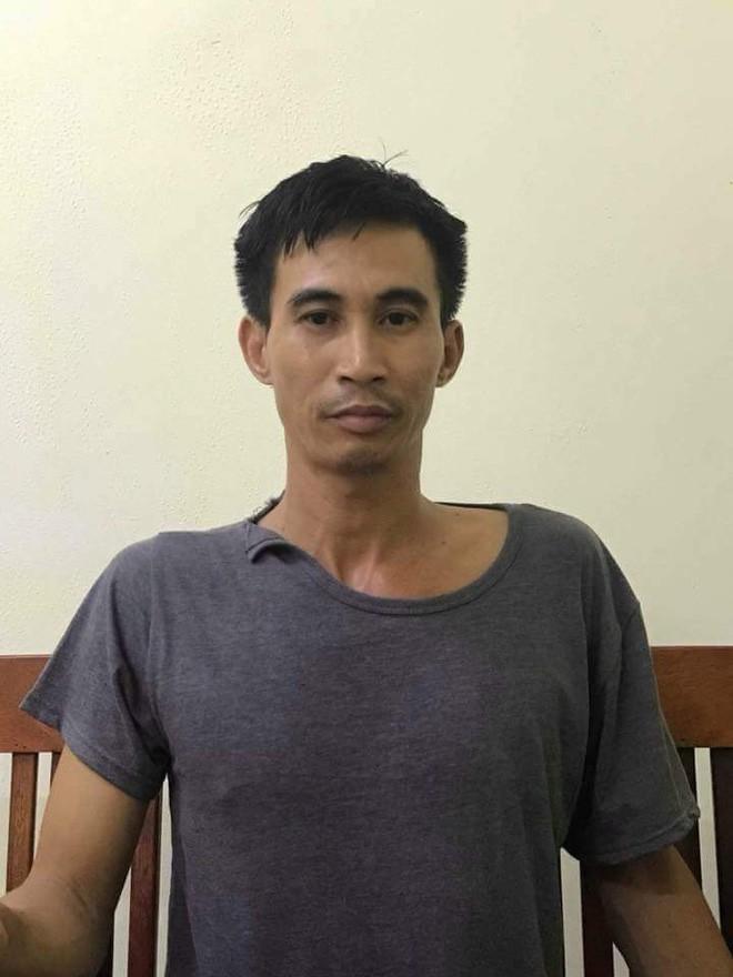 """Người thân hai vợ chồng bị sát hại ở Hưng Yên: """"Chúng tôi rất bất ngờ về hung thủ, không có mâu thuẫn gì mà nó ra tay quá tàn ác"""" - Ảnh 4"""