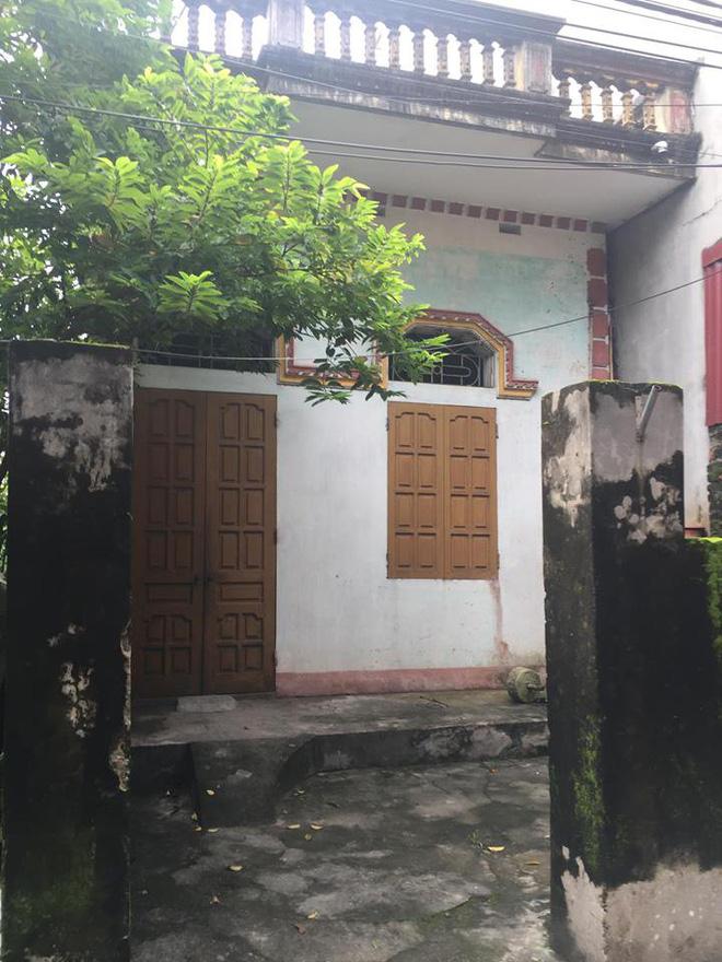 """Người thân hai vợ chồng bị sát hại ở Hưng Yên: """"Chúng tôi rất bất ngờ về hung thủ, không có mâu thuẫn gì mà nó ra tay quá tàn ác"""" - Ảnh 5"""