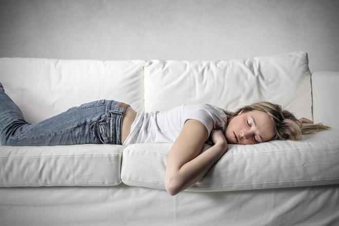 Những thói quen ít ai ngờ đến khiến hệ miễn dịch của bạn ngày càng suy giảm, kiệt quệ - Ảnh 5