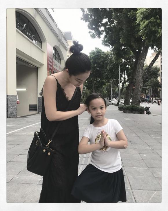 Trước nghi án tan vỡ với ông bầu Quang Huy, Phạm Quỳnh Anh được bố chồng 'cứu nguy' - Ảnh 1