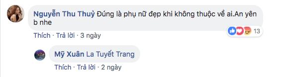 Trước nghi án tan vỡ với ông bầu Quang Huy, Phạm Quỳnh Anh được bố chồng 'cứu nguy' - Ảnh 3