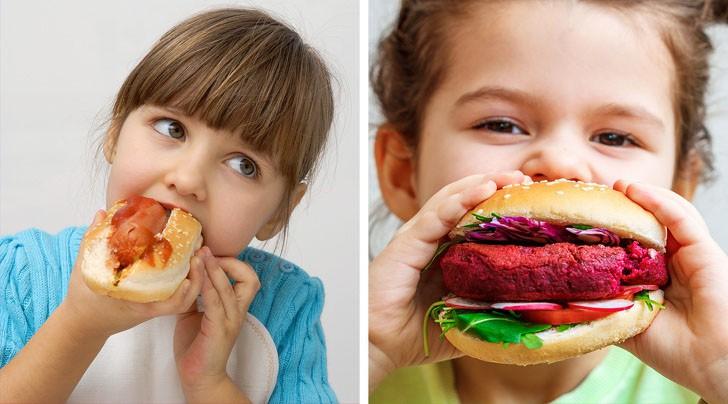 10 thực phẩm quen thuộc trẻ nào cũng thích nhưng lại là hiểm họa sức khỏe với các bé - Ảnh 4
