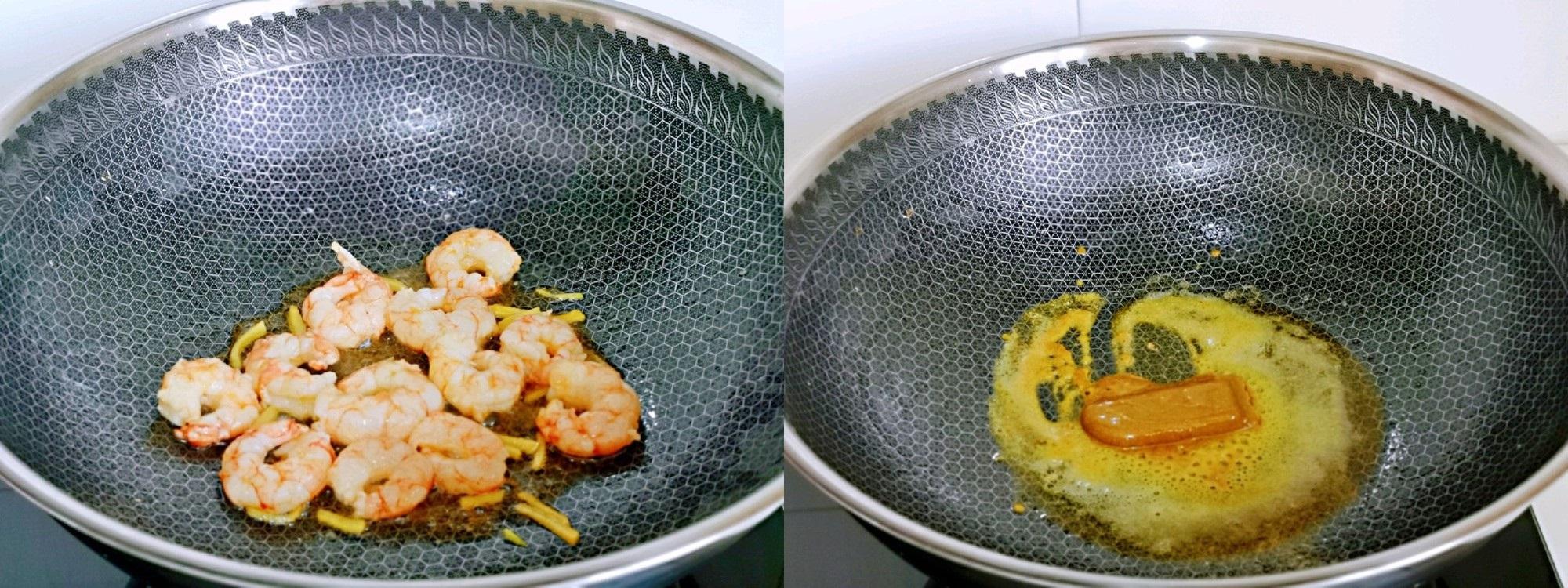 Gợi ý hộp cơm trưa phong cách tối giản, làm siêu nhanh mà ăn cực ngon - Ảnh 2