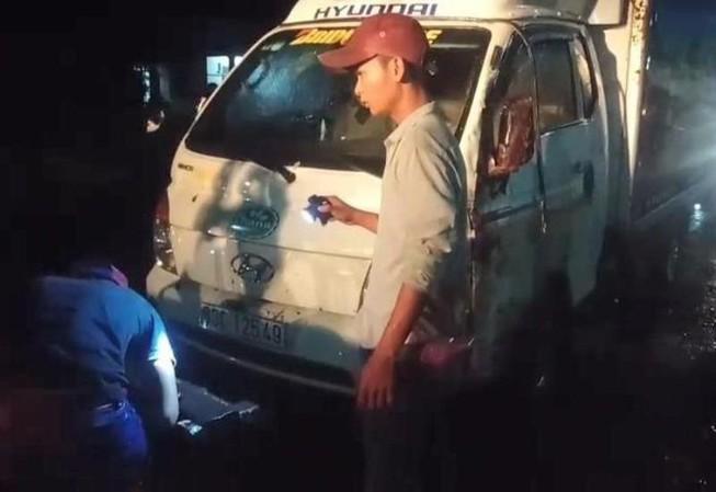 tai nạn thuong tam 2