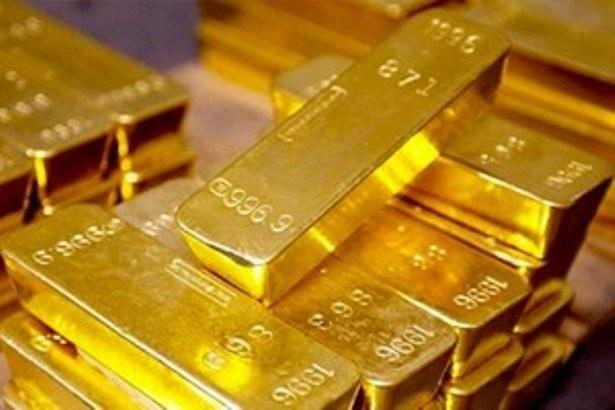 """Giá vàng hôm nay 4/9: Tăng """"dữ dội"""" vọt lên đỉnh 6 năm - Ảnh 1"""