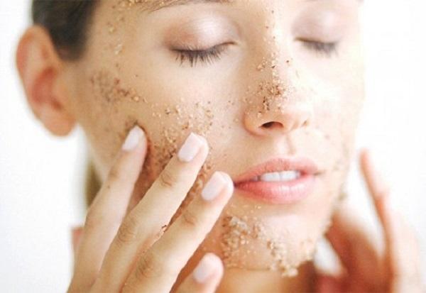 Gió mùa về và những lưu ý chăm sóc da nhất định không được bỏ qua - Ảnh 2