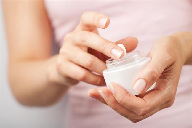 Gió mùa về và những lưu ý chăm sóc da nhất định không được bỏ qua - Ảnh 5