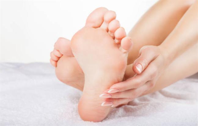 Gió mùa về và những lưu ý chăm sóc da nhất định không được bỏ qua - Ảnh 7