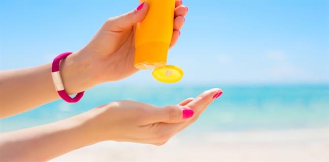 Gió mùa về và những lưu ý chăm sóc da nhất định không được bỏ qua - Ảnh 8