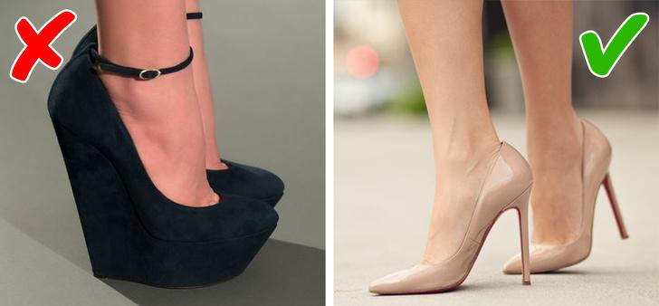 11 lời khuyên từ chuyên gia thời trang giúp phụ nữ nâng tầm phong cách ăn mặc, muốn sang phải học ngay - Ảnh 11