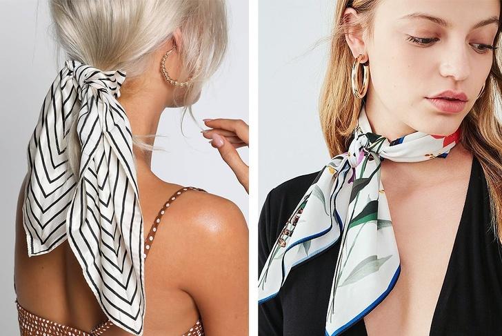 11 lời khuyên từ chuyên gia thời trang giúp phụ nữ nâng tầm phong cách ăn mặc, muốn sang phải học ngay - Ảnh 3