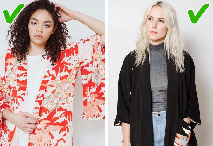 11 lời khuyên từ chuyên gia thời trang giúp phụ nữ nâng tầm phong cách ăn mặc, muốn sang phải học ngay - Ảnh 5
