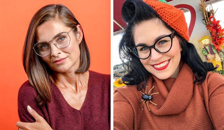 11 lời khuyên từ chuyên gia thời trang giúp phụ nữ nâng tầm phong cách ăn mặc, muốn sang phải học ngay - Ảnh 6
