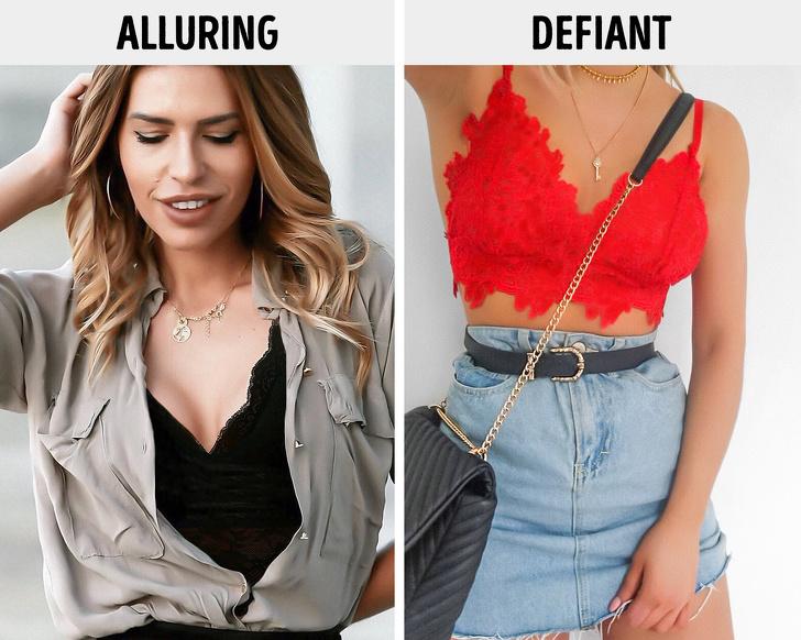 11 lời khuyên từ chuyên gia thời trang giúp phụ nữ nâng tầm phong cách ăn mặc, muốn sang phải học ngay - Ảnh 8