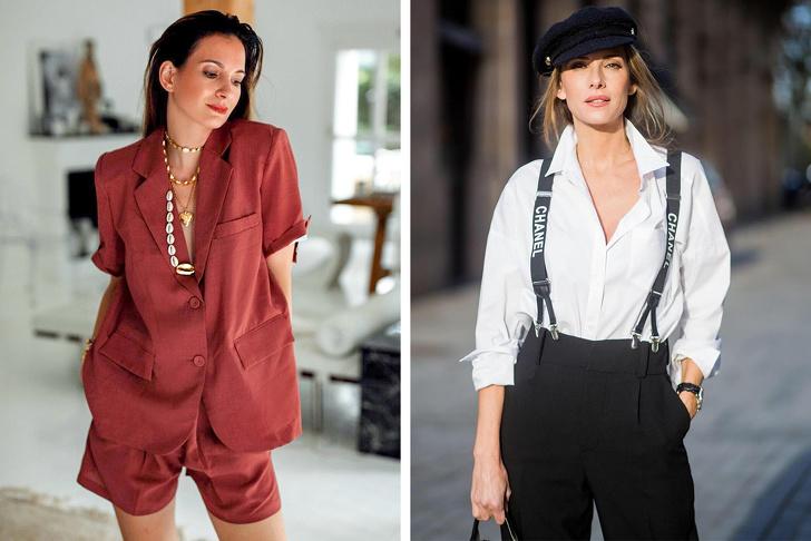 11 lời khuyên từ chuyên gia thời trang giúp phụ nữ nâng tầm phong cách ăn mặc, muốn sang phải học ngay - Ảnh 9