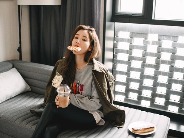 Đánh răng tuy đơn giản nhưng nếu bỏ qua 5 nguyên tắc sau thì chỉ khiến sức khỏe răng miệng của bạn ngày càng xuống cấp trầm trọng - Ảnh 4