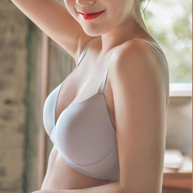 Để mặc chiếc áo ngực của mình thật lâu bền, các nàng cần tránh 4 sai lầm sau khi giặt giũ và bảo quản - Ảnh 3
