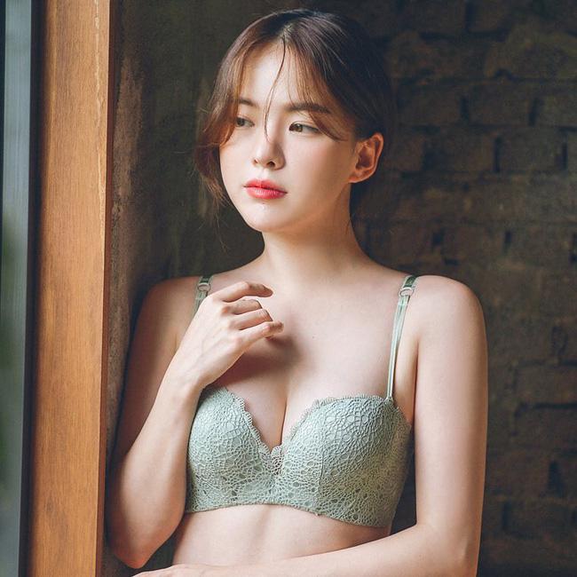 Để mặc chiếc áo ngực của mình thật lâu bền, các nàng cần tránh 4 sai lầm sau khi giặt giũ và bảo quản - Ảnh 4