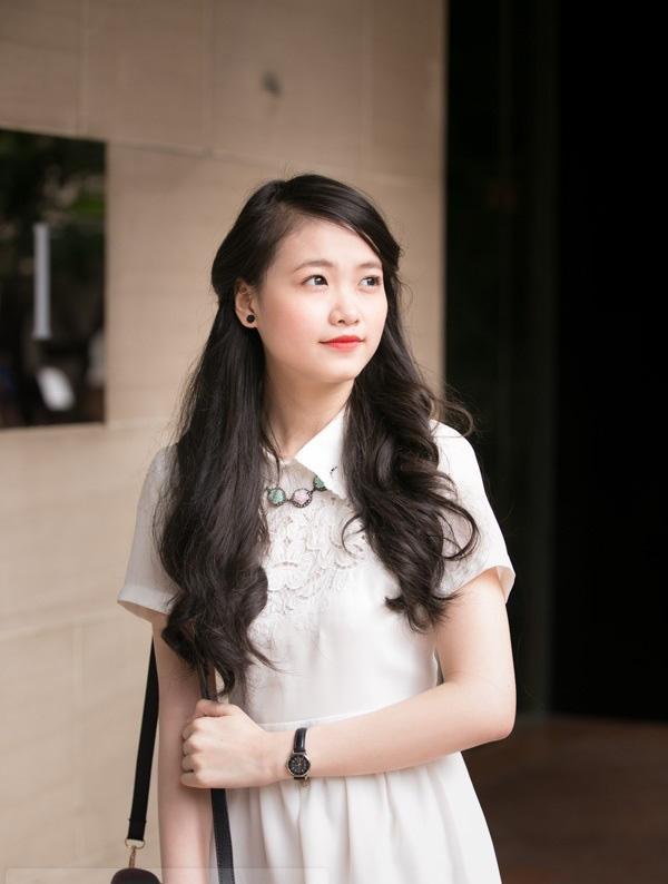 Tiết lộ thân thế bất ngờ của Tân Hoa hậu Trái đất Phương Khánh, mối quan hệ với Ngọc Trinh 'không phải dạng vừa' - Ảnh 8