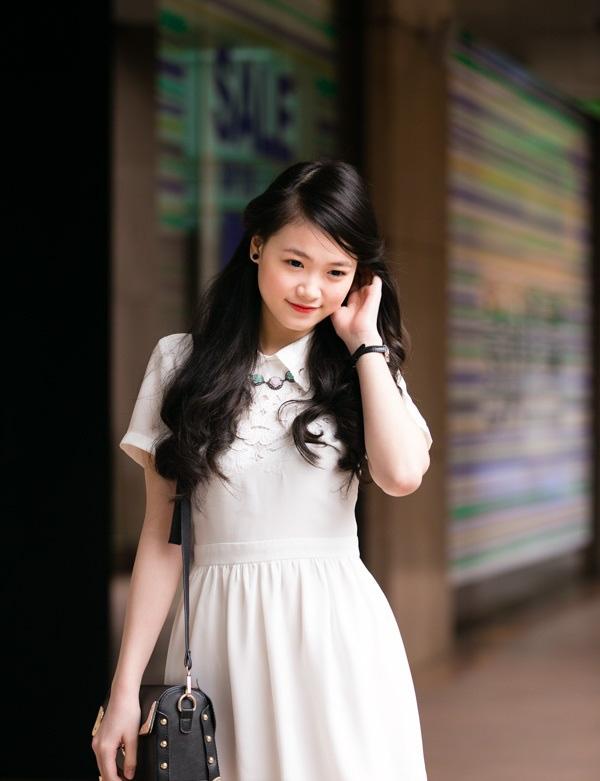 Tiết lộ thân thế bất ngờ của Tân Hoa hậu Trái đất Phương Khánh, mối quan hệ với Ngọc Trinh 'không phải dạng vừa' - Ảnh 9