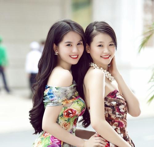 Tiết lộ thân thế bất ngờ của Tân Hoa hậu Trái đất Phương Khánh, mối quan hệ với Ngọc Trinh 'không phải dạng vừa' - Ảnh 5