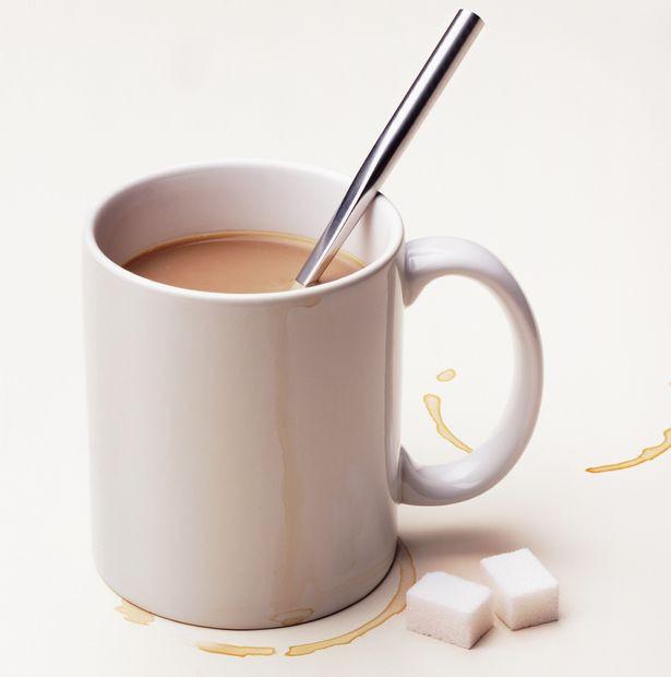 Ăn đường tăng nguy cơ mắc bệnh ung thư: Bạn chỉ cần làm những điều này trong 7 ngày để cắt cơn thèm và hạn chế ăn đường - Ảnh 5
