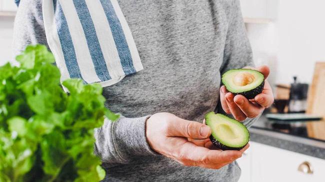 Ăn đường tăng nguy cơ mắc bệnh ung thư: Bạn chỉ cần làm những điều này trong 7 ngày để cắt cơn thèm và hạn chế ăn đường - Ảnh 8