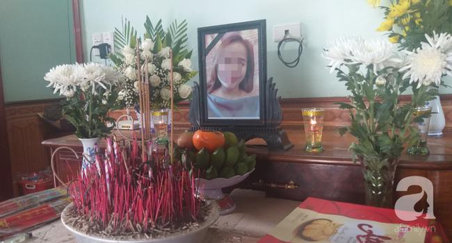 Bố vừa mất vì ung thư, cô gái trẻ 19 tuổi tìm đường sang Châu Âu cho nhà bớt khổ, chưa đến ngày giỗ bố lần 2, gia đình lại chuẩn bị đón thi hài con gái nhỏ trở về - Ảnh 1