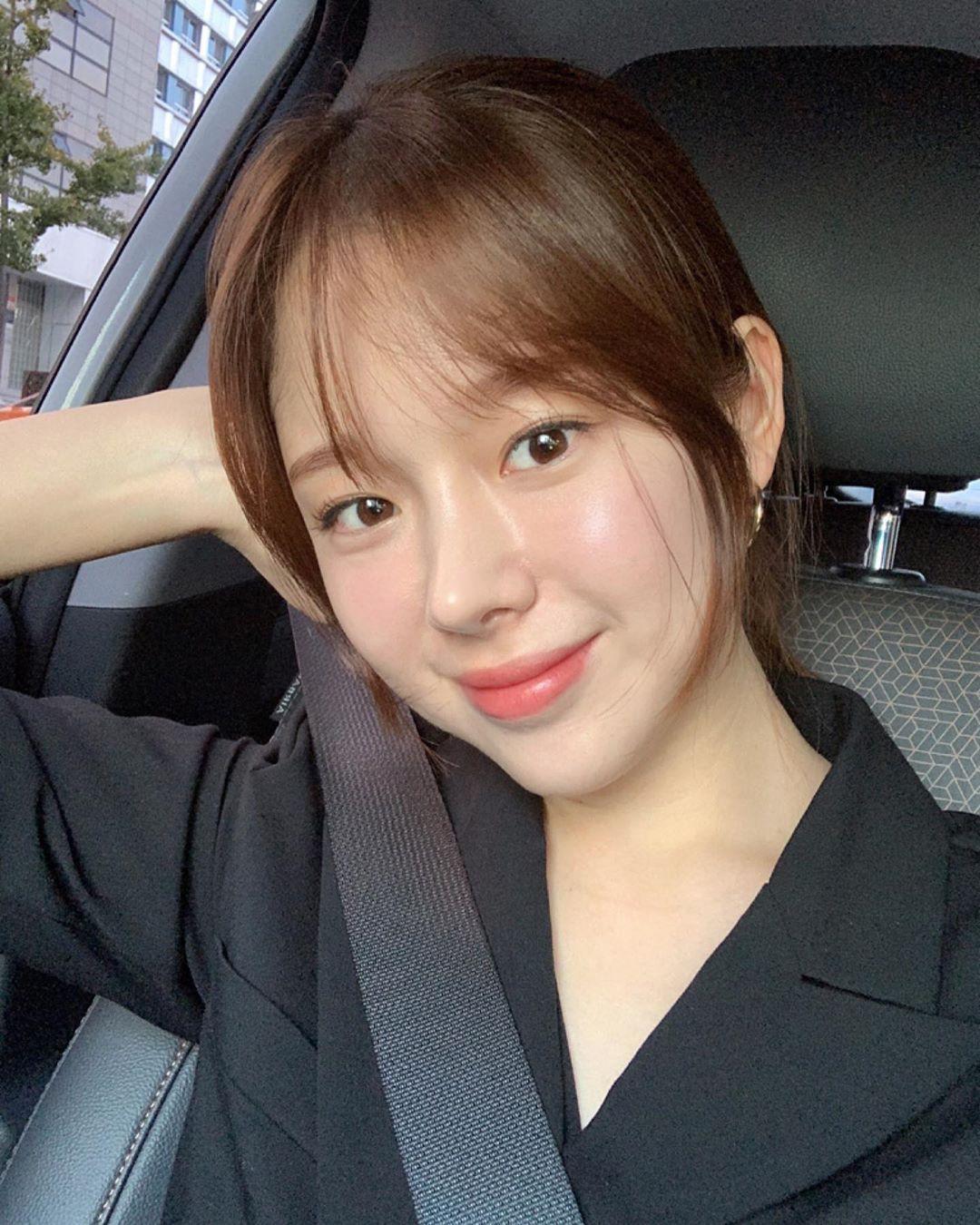 Da đẹp như gái Hàn: Khi bí mật không nằm ở loạt mỹ phẩm đắp lên mặt hay tầng tầng lớp lớp skincare mỗi ngày - Ảnh 1
