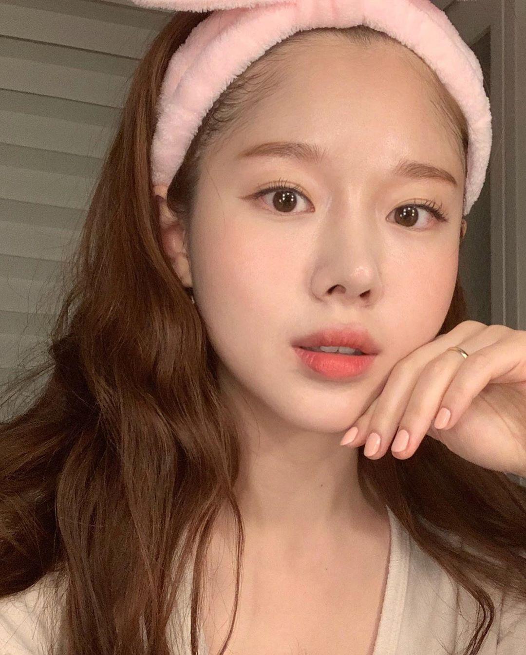 Da đẹp như gái Hàn: Khi bí mật không nằm ở loạt mỹ phẩm đắp lên mặt hay tầng tầng lớp lớp skincare mỗi ngày - Ảnh 2