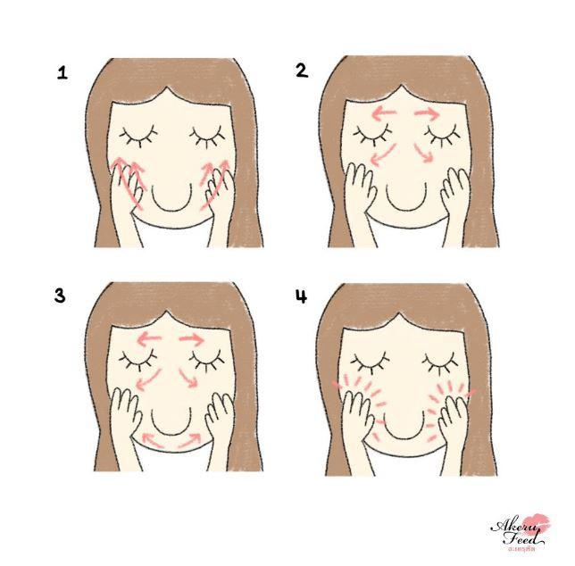 Da đẹp như gái Hàn: Khi bí mật không nằm ở loạt mỹ phẩm đắp lên mặt hay tầng tầng lớp lớp skincare mỗi ngày - Ảnh 4