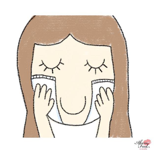 Da đẹp như gái Hàn: Khi bí mật không nằm ở loạt mỹ phẩm đắp lên mặt hay tầng tầng lớp lớp skincare mỗi ngày - Ảnh 5