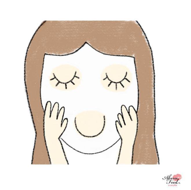 Da đẹp như gái Hàn: Khi bí mật không nằm ở loạt mỹ phẩm đắp lên mặt hay tầng tầng lớp lớp skincare mỗi ngày - Ảnh 7