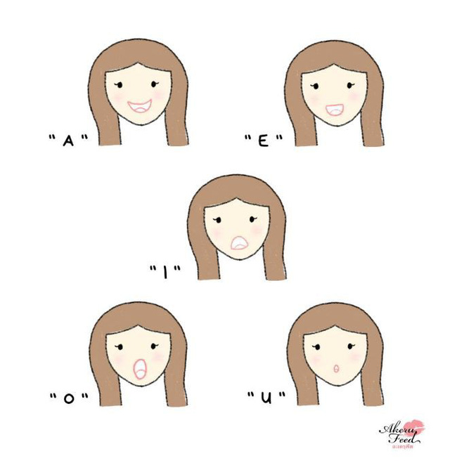Da đẹp như gái Hàn: Khi bí mật không nằm ở loạt mỹ phẩm đắp lên mặt hay tầng tầng lớp lớp skincare mỗi ngày - Ảnh 8