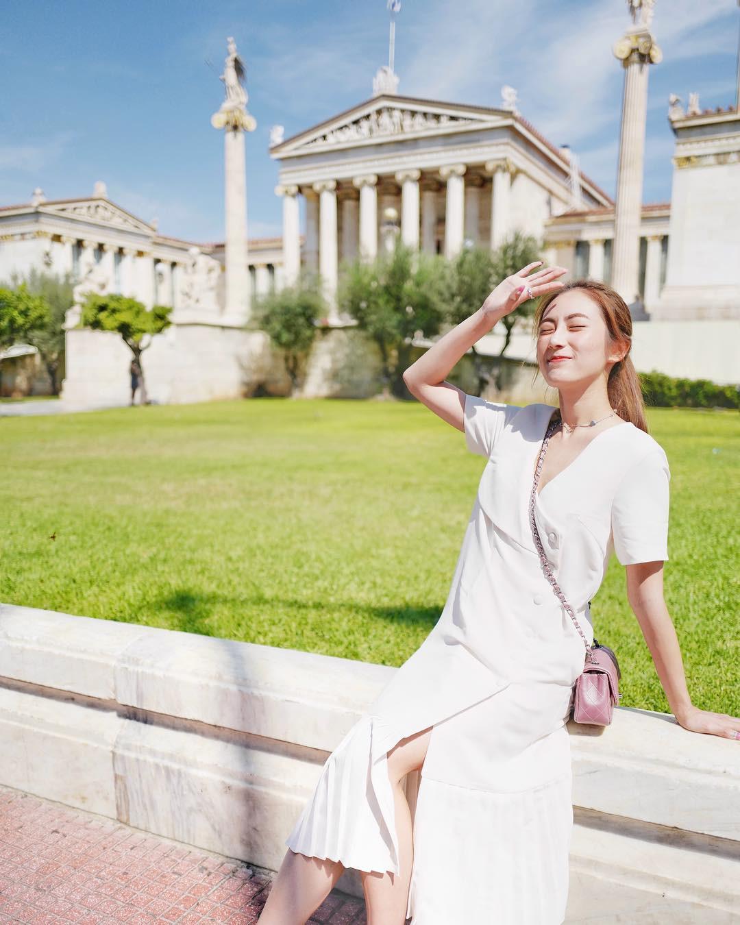 Da đẹp như gái Hàn: Khi bí mật không nằm ở loạt mỹ phẩm đắp lên mặt hay tầng tầng lớp lớp skincare mỗi ngày - Ảnh 9