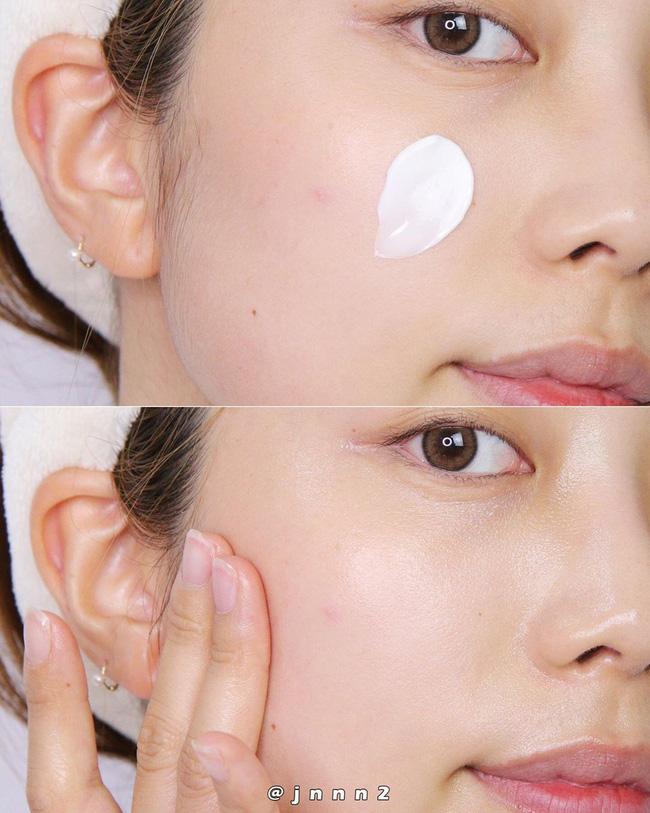 """Mỗi sản phẩm skincare chỉ hiệu quả trong khoảng thời gian nhất định, sau đó bạn nên """"tiễn"""" chúng ngay - Ảnh 4"""