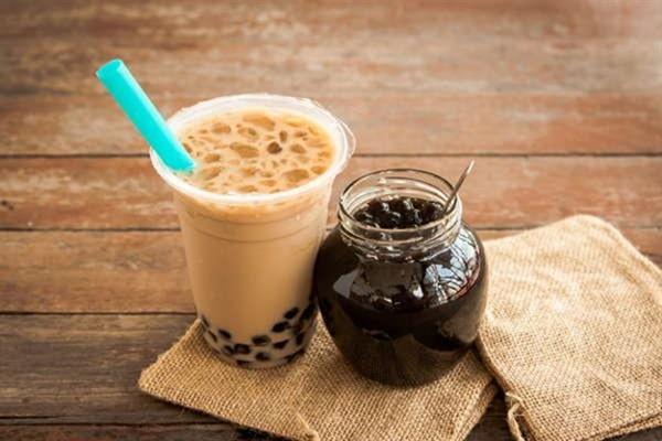 Chuyên gia cảnh báo 3 yếu tố nguy hiểm của trà sữa đang hủy hoại sức khỏe con người - Ảnh 2