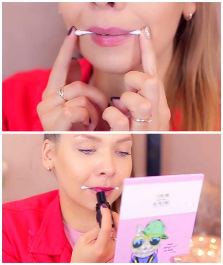 Phụ nữ mới học trang điểm nhất định phải biết 10 mẹo makeup này để trông xinh đẹp và hấp dẫn hơn - Ảnh 1
