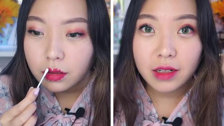 Phụ nữ mới học trang điểm nhất định phải biết 10 mẹo makeup này để trông xinh đẹp và hấp dẫn hơn - Ảnh 3