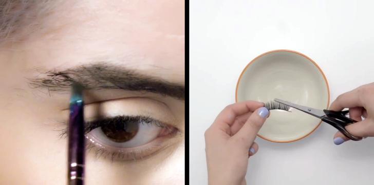 Phụ nữ mới học trang điểm nhất định phải biết 10 mẹo makeup này để trông xinh đẹp và hấp dẫn hơn - Ảnh 5