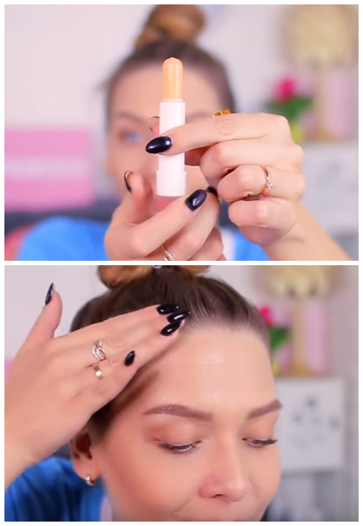 Phụ nữ mới học trang điểm nhất định phải biết 10 mẹo makeup này để trông xinh đẹp và hấp dẫn hơn - Ảnh 9