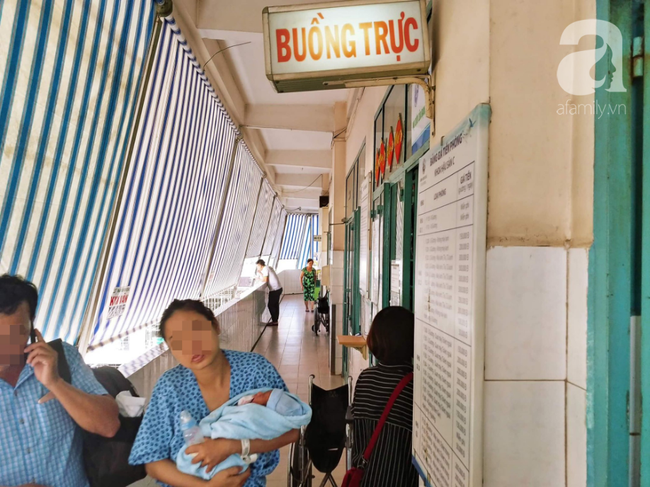 Bệnh viện Từ Dũ công bố nguyên nhân vụ thai phụ 24 tuổi bị mất con sắp sinh: Do đột tử - Ảnh 9