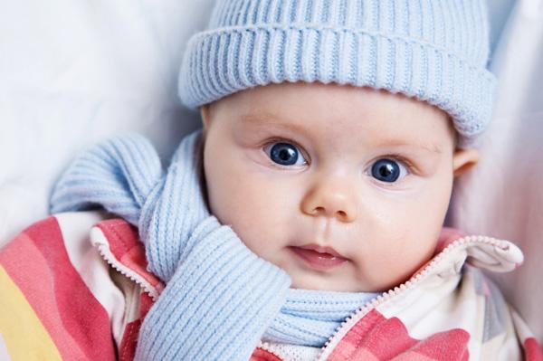6 nguyên tắc cần đặc biệt tuân thủ khi chăm sóc trẻ bị cảm lạnh - Ảnh 1