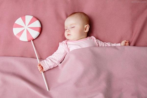 6 nguyên tắc cần đặc biệt tuân thủ khi chăm sóc trẻ bị cảm lạnh - Ảnh 3