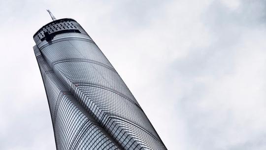 5 tòa nhà chọc trời đang cao nhất thế giới - Ảnh 4